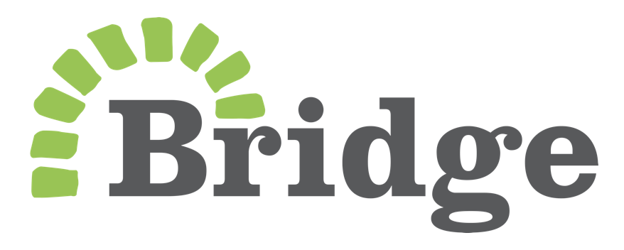 Image result for Bridge International Academies Job Recruitment